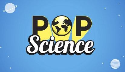 POP SCIENCE – Zoom sur le tardigrade