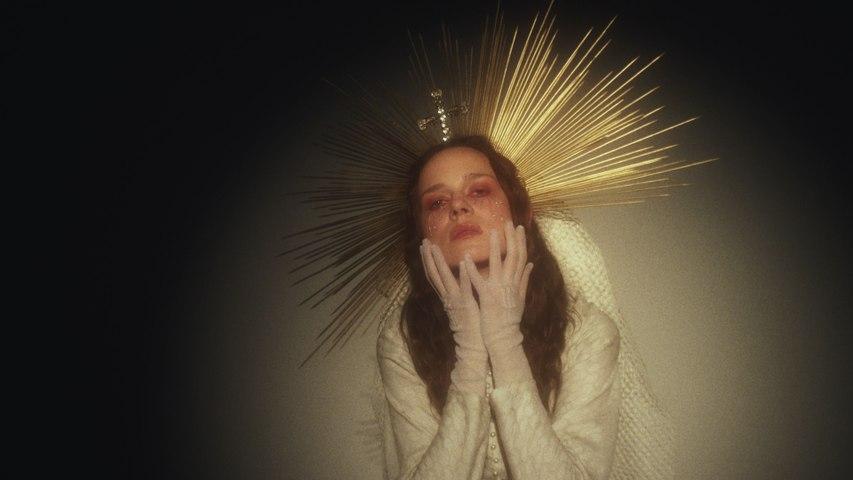 Kasia Lins - Śniłam, Że Jest Spokój