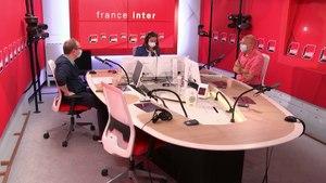 On n'arrête pas l'éco, avec Alain Griset, ministre chargé des PME