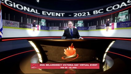 Pre Novice Women Free Program Group 1 - 2021 belairdirect BC/YK Section Victoria Day Virtual Event (28)