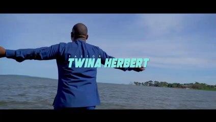 Mwoyo Tonta By Twina Herbert