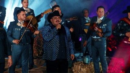 Chuy Lizárraga y Su Banda Tierra Sinaloense - Bohemio De Afición