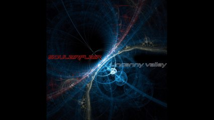 Soularflair - Uncanny Valley