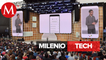 Conferencia de Desarrolladores Google, Pantallas OLED  | Milenio Tech, con Fernando Santillanes