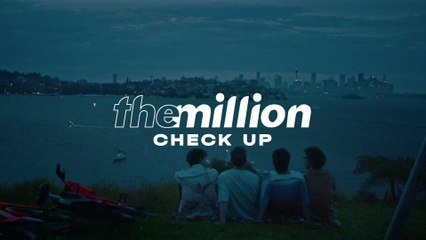 The Million - Check Up