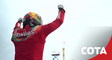 Kyle Busch wins at COTA to earn 98th win in NASCAR Xfinity Series