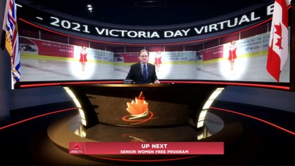 Senior Women Free & Senior Men Free - 2021 belairdirect BC/YK Section Victoria Day Virtual Event (36)