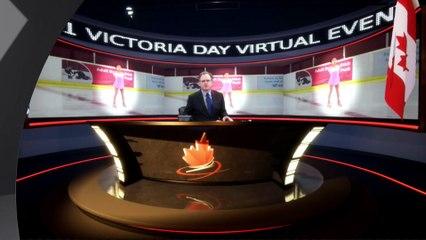 Junior Women Free Program - 2021 Victoria Day Virtual Event - 22 May 2021 - 07-01-57 PM