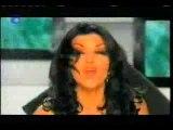 Arabic Videos  Samira Said Cheb Mami Youm Wara Youm