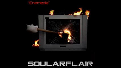 Soularflair - Enemedia