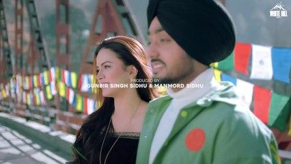 Qatal (Full Song) Manavgeet Gill   Gurlez Akhtar   Rashalika   Mista Baaz   New Punjabi Songs 2021
