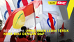 Sinar PM: Bersama PH, UMNO akan lebih teruk kena buli dengan DAP