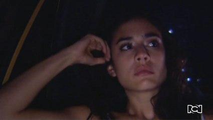 Capítulo 155   Rosario se rehusa a separarse de Emiliano