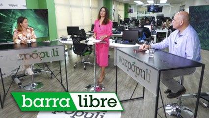 Juan Carlos I regresa unos días a España y el Gobierno compensa los indultos