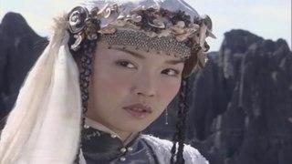 Tieu Ngao Giang Ho 2000 Tap 2 GIALAC0210