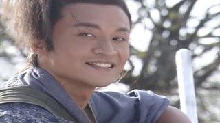 Tieu Ngao Giang Ho 2000 Tap 1 GIALAC0210
