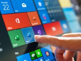 Schnell updaten! Sicherheitslücke bedroht Windows-Rechner