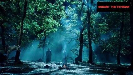 Selxhukët e Mëdhenj – The Great Seljuks – Episodi 9