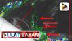 PTV INFO WEATHER: LPA malapit sa Mindanao, binabantayan ng PAGASA; ITCZ at easterlies, patuloy na nakaaapekto sa bansa