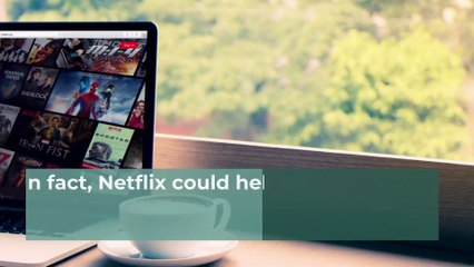 Netflix Movies That Can Help Spark Your Envy to Play an Instrument or Start a Band