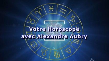 Horoscope semaine du 31 mai 2021