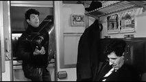 Video Franco e Ciccio - Un mostro e mezzo (1964) Primo Tempo