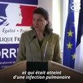 Coronavirus: Premier décès en France
