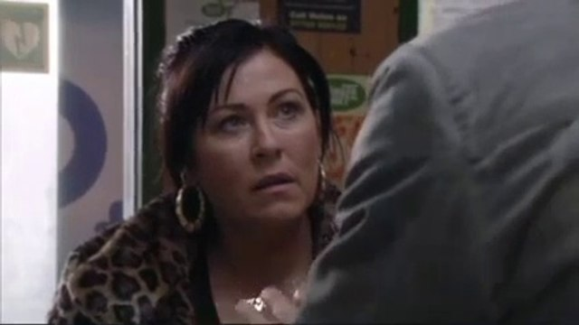 Eastenders 14th February 2020 -- Eastenders 14 February 2020 -- Eastenders February 14, 2020 -- Eastenders 14-02-2020 -- Eastenders 14 February 2020 -- Eastenders 14th January 2020 -- - video dailymotion