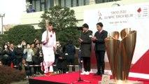 Japon : 67 nouveaux cas de coronavirus détectés sur un paquebot de croisière
