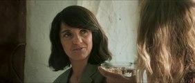LUCKY - Teaser 4 (Florence-Corinne)_1080p