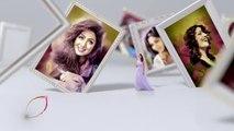 Filmfare Award 2020 Promo  - 16 Feb 2020
