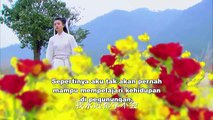 INDOSUB - The Romance Of The Condor Heroes Episode 13