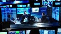 """La saison 3 de """"Baron noir"""", sur Canal+"""