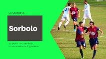 7a puntata di DDAY - Il Giorno dei Dilettanti by Sportparma