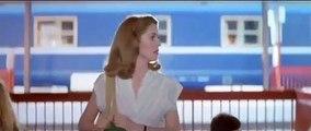 Hôtel des Amériques (1981) - Bande annonce