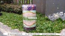 DISKON!!! +62 813-2666-1515, Souvenir Tasyakuran 4 Bulanan di Ambon