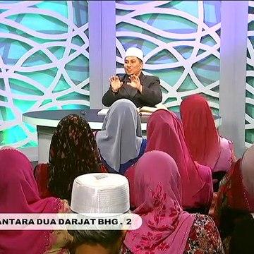 Tanyalah Ustaz (2014)   Episod 177