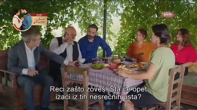 Nemoguća Ljubav  Ep  70 - Nemoguća Ljubav  Ep 70