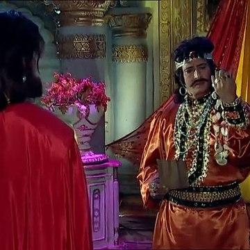 अलिफ लैला Alif Laila  1993 Episode 149  Arabian Nights Hindi Urdu
