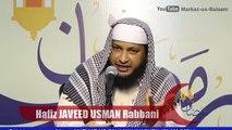 Chehre par Khoobsurati kis tarah aati hai -- By Hafiz Javeed Usman Rabbani -- Daily Reminder .islamic lecture...islamic  video..best islamic lecture..2020