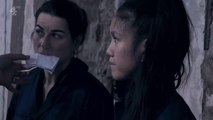SAS: Who Dares Wins - S05E06 - The Trial of Terrance Meyers - February 10, 2020 || SAS: Who Dares Wins (02/10/2020)