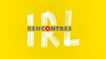 Rencontre IRL#1 - Sexpériences et vidéos