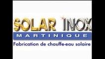 Solar Inox Martinique