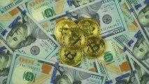 La Chine se lance dans la monnaie virtuelle