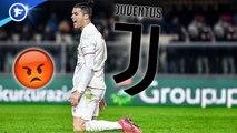 Cristiano Ronaldo en colère contre sa propre équipe, la short-list à 142 M€ de José Mourinho pour cet été