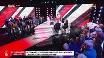Réforme des retraites : les députés dépités ? - 11/02