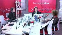 Mireille Dumas : les éboueurs et les invisibles à la télévision