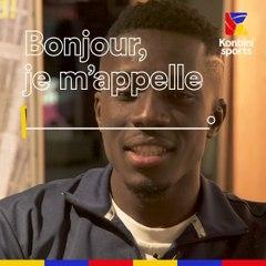 Le Trou Story d'Idrissa Gueye