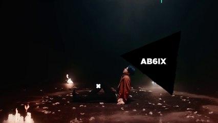 [MOKASTORY] Découvrez en 60 secondes : AB6IX