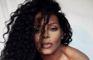 Janet Jackson announces new album Black Diamond